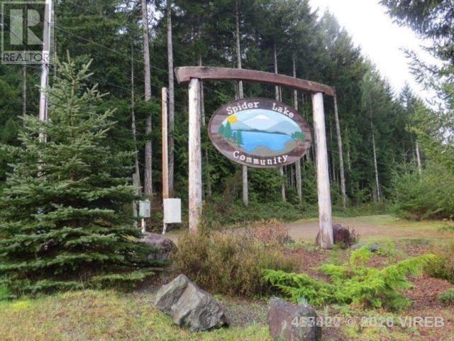 Home for sale at  Mcpherson Rd Unit Lot 6 Qualicum Beach British Columbia - MLS: 467427