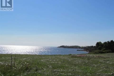 Lot-6 -  Ocean Drive, Argyle Shore | Image 1