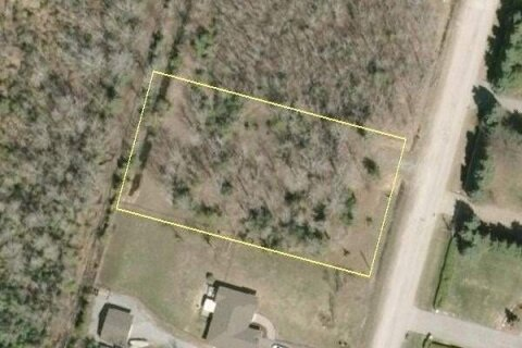 Home for sale at Lot 6 Pinewood Blvd Kawartha Lakes Ontario - MLS: X5087007