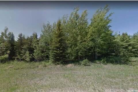 Residential property for sale at Lot 6 Poplar Cres Christopher Lake Saskatchewan - MLS: SK799412