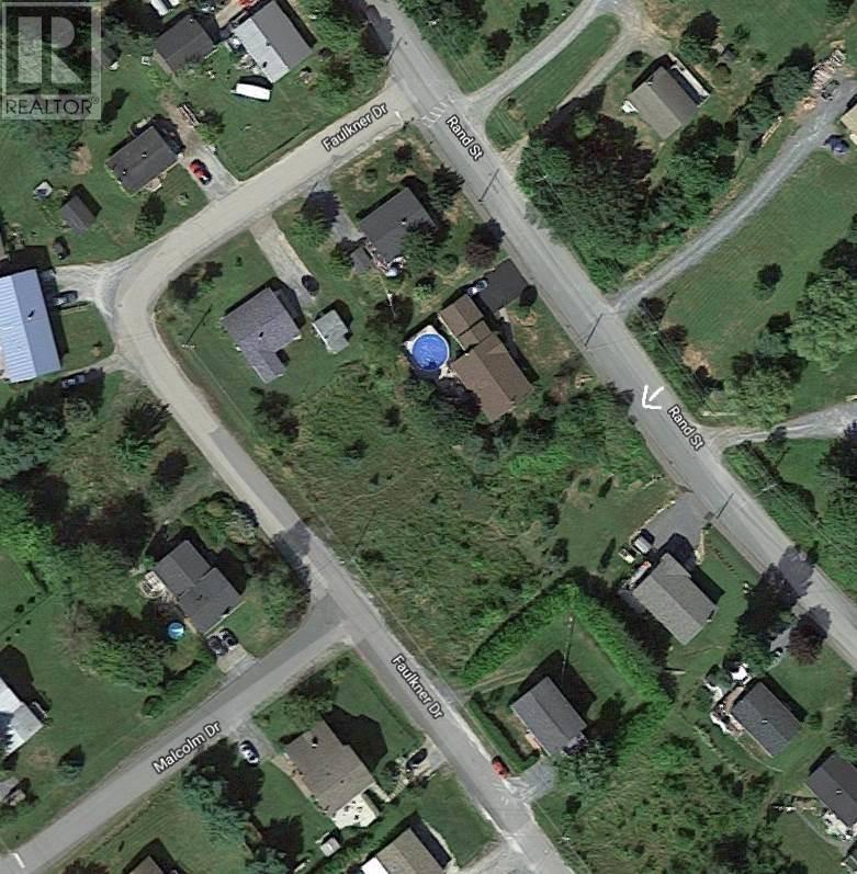 Residential property for sale at  Rand St Unit Lot 6 Hantsport Nova Scotia - MLS: 201909969