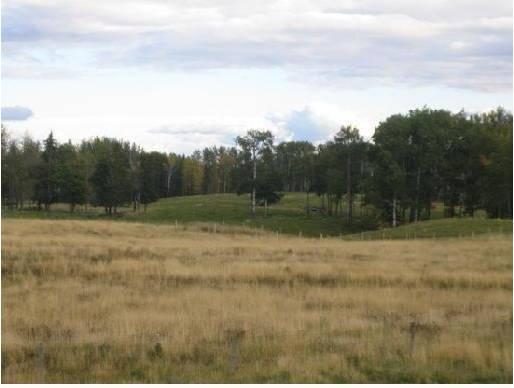Home for sale at  River Rdge Unit Lot 6 Rural Wetaskiwin County Alberta - MLS: E4191661