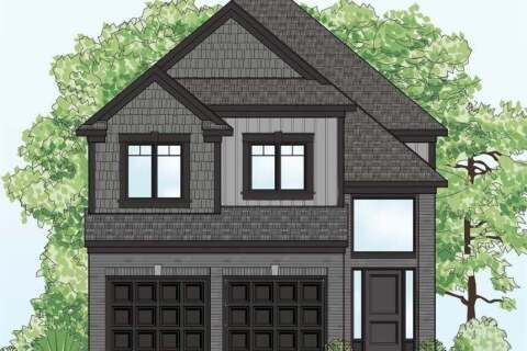 House for sale at LOT 6 Susan Dr Fonthill Ontario - MLS: 30828249