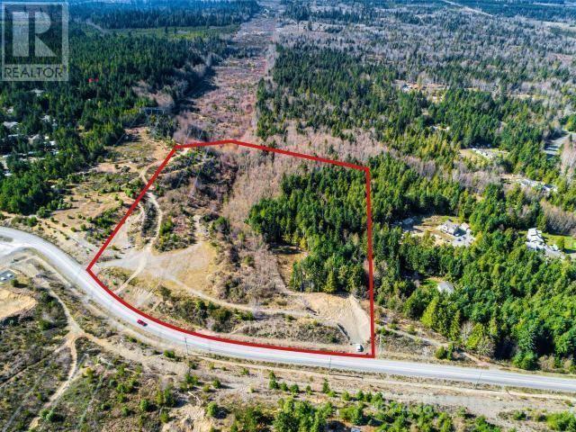 Home for sale at  Timberlake Pl Unit Lot 6 Qualicum Beach British Columbia - MLS: 467436