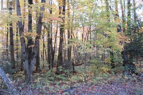 Home for sale at  Whitney Rd Unit Lot 6 Perry Ontario - MLS: 227928