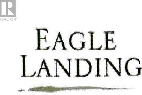 Residential property for sale at  Aquila Ct Unit Lot 60 North Kentville Nova Scotia - MLS: 201724725