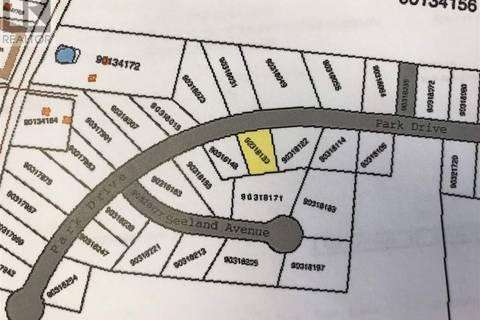 Home for sale at  Park Dr Unit Lot 60 Brooklyn Nova Scotia - MLS: 201908525