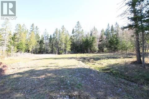 Residential property for sale at  Lakeside Rd Unit Lot 601 Lakeside New Brunswick - MLS: SJ174626