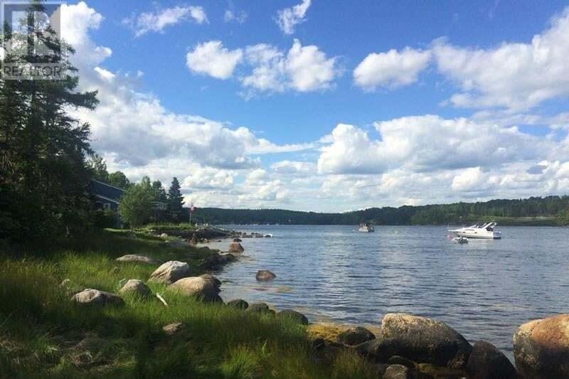 Home for sale at 61 Marine Dr Unit LOT Chester Basin Nova Scotia - MLS: 201906828