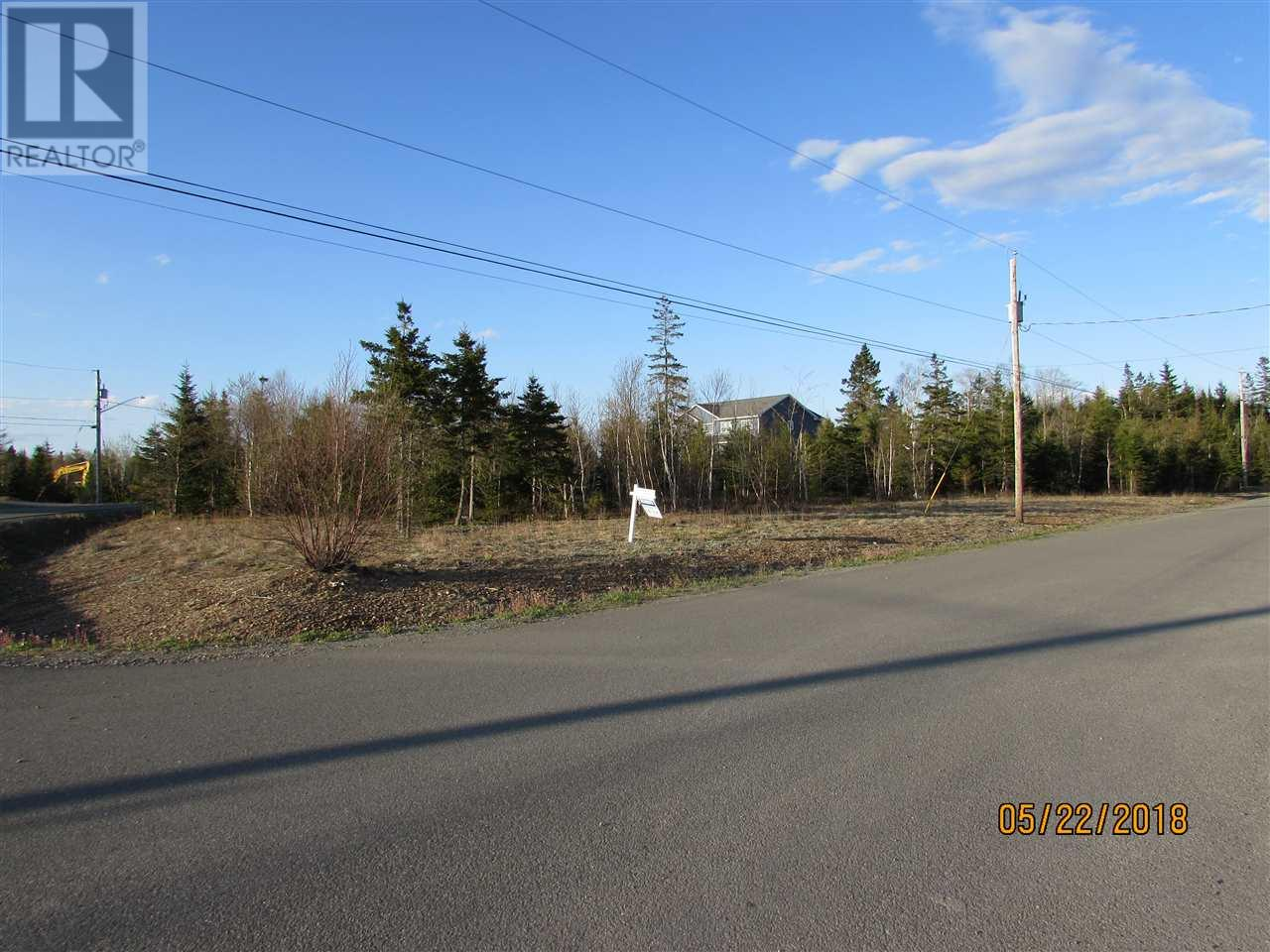For Sale: 62 Hampton Estates, Sydney River, NS Home for $57,900. See 1 photos!