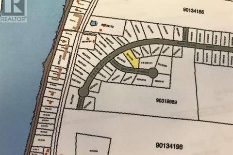 Home for sale at  Park Dr Unit Lot 62 Brooklyn Nova Scotia - MLS: 201908587