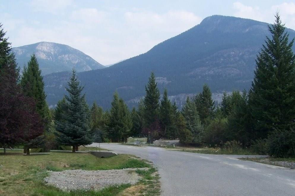 Residential property for sale at 62 Timbermont Rd Unit LOT Windermere British Columbia - MLS: 2455723