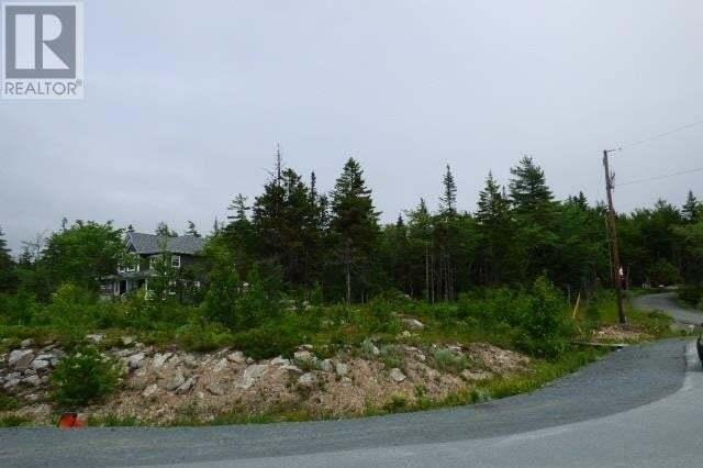 Home for sale at 630 558 Golden Eye Dr Unit LOT Timberlea Nova Scotia - MLS: 202011879