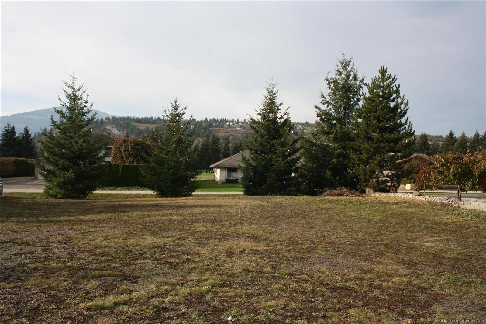 Residential property for sale at Lot 66 Golf View Cres Blind Bay British Columbia - MLS: 10217932