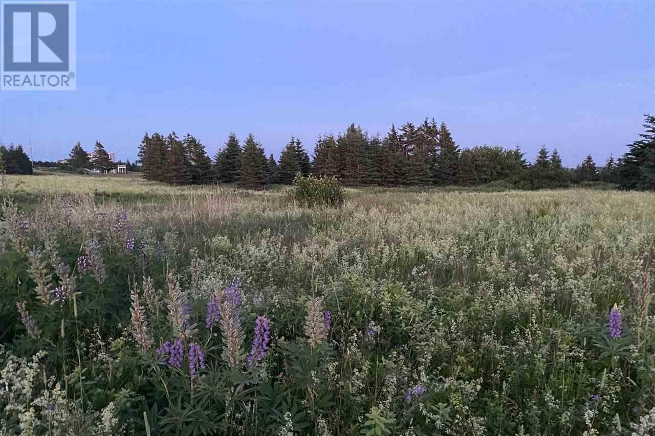 Residential property for sale at 67 Grand Pere Pt Unit LOT Rustico Prince Edward Island - MLS: 202012549