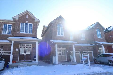 Home for sale at 23 Mohandas Dr Unit Lot-69L Markham Ontario - MLS: N4679861