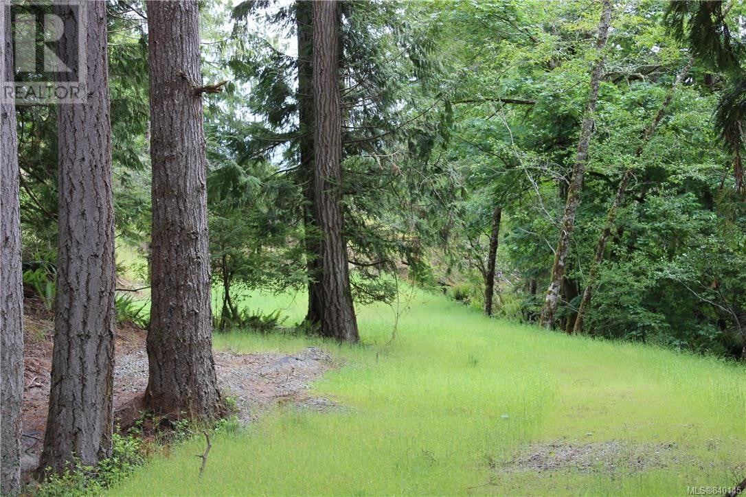 Home for sale at 7 1617 Cole Rd Unit LOT Sooke British Columbia - MLS: 840145