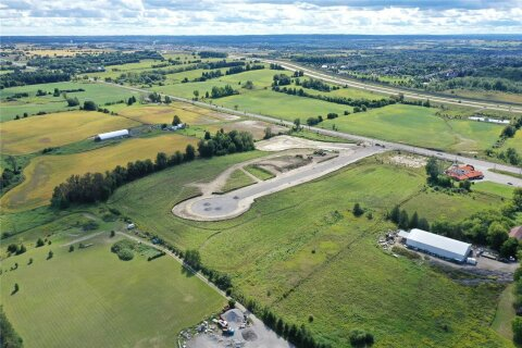 Home for sale at 18879 Woodbine Ave Unit Lot 7 East Gwillimbury Ontario - MLS: N4702741