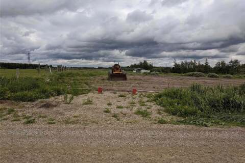 Commercial property for sale at Lot 7 6th Line Amaranth Ontario - MLS: X4827391