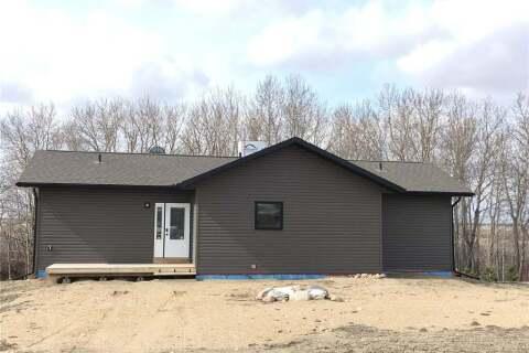 House for sale at Lot 7 Anderson Dr Sturgeon Lake Saskatchewan - MLS: SK808562