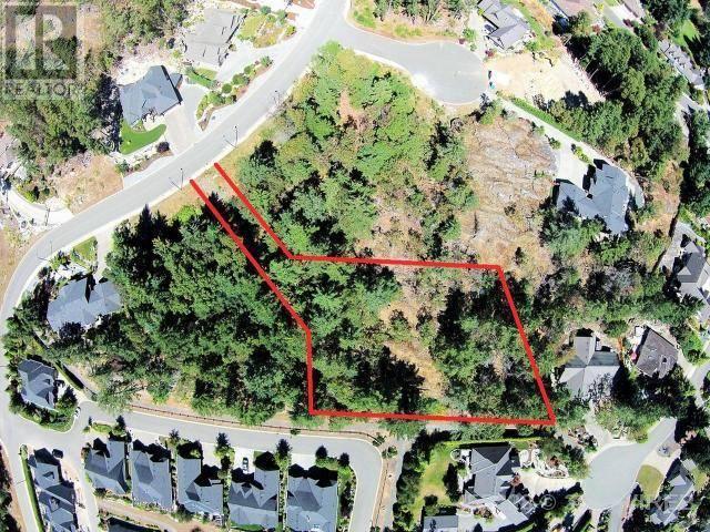 Home for sale at  Bonnington Dr Unit Lot 7 Nanoose Bay British Columbia - MLS: 455828