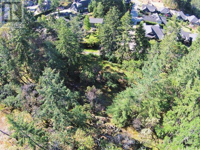 Residential property for sale at  Bonnington Dr Unit Lot 7 Nanoose Bay British Columbia - MLS: 463769