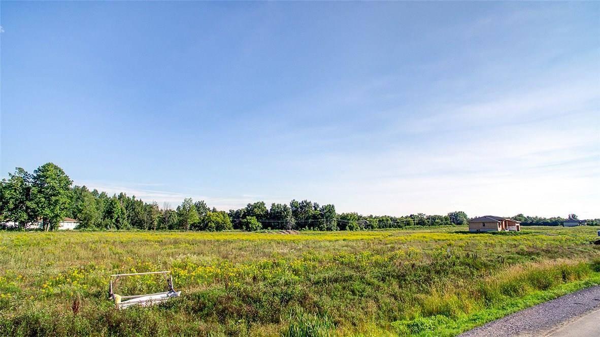 Home for sale at  Cavanmore Rd Unit Lot 7 Carp Ontario - MLS: 1153020