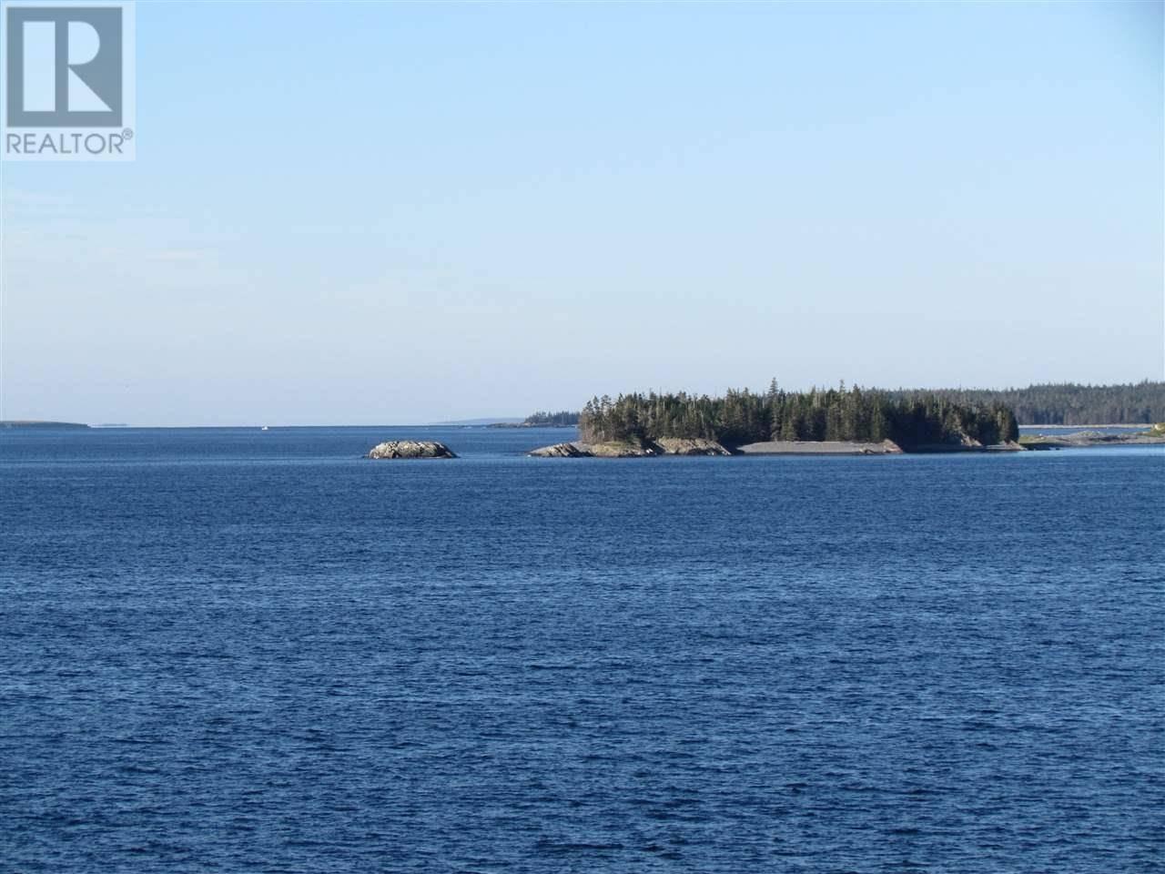 Residential property for sale at  Commodores Dr Unit Lot 7 Aspotogan Nova Scotia - MLS: 201904000