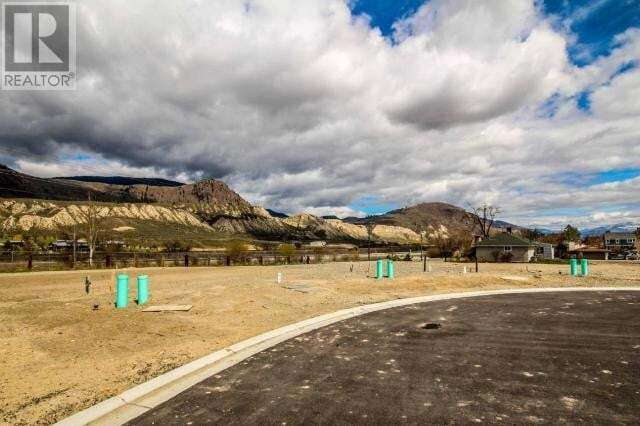 Home for sale at 7 Coster Pl Unit LOT Kamloops British Columbia - MLS: 158305
