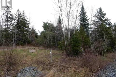 Home for sale at  Cranberry Ct Unit Lot 7 Enfield Nova Scotia - MLS: 201910810
