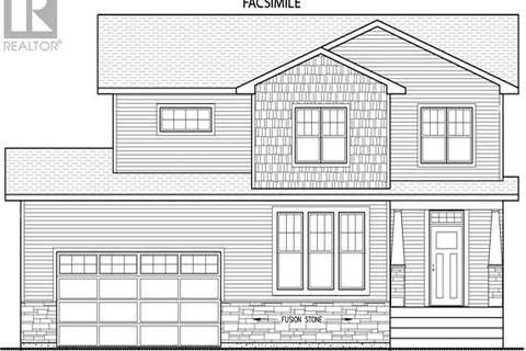 House for sale at  Darius Ln Unit Lot 7 Musquodoboit Harbour Nova Scotia - MLS: 201906564