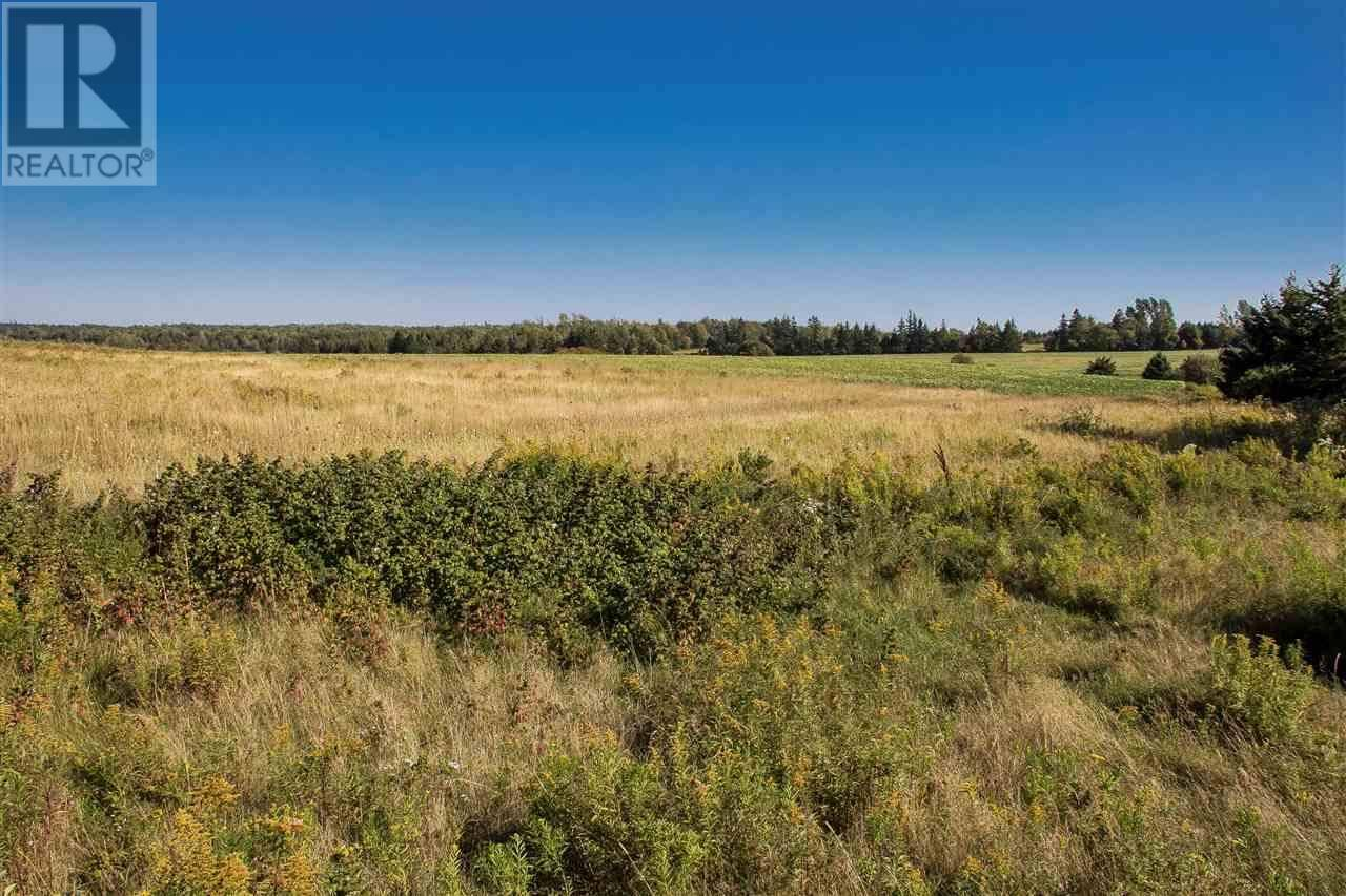 Residential property for sale at  Darrach Rd Unit Lot 7 New Dominion Prince Edward Island - MLS: 202000605