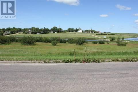 Residential property for sale at 0 Donnelly St Herbert Saskatchewan - MLS: SK760030
