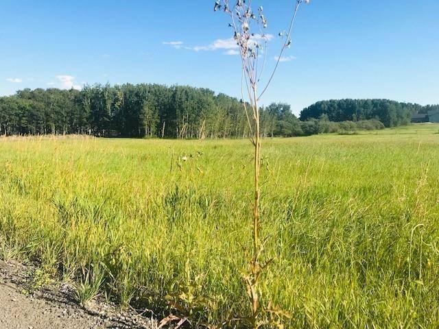 Home for sale at  (eagle Bend Unit Lot 7 Deer Creek Estates, Rural Foothills M.d. Alberta - MLS: C4247496