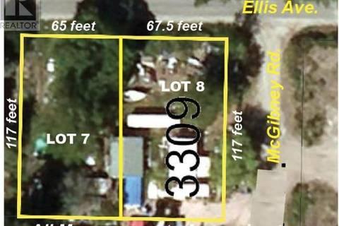 House for sale at  Ellis Ave Unit Lot 7 Naramata British Columbia - MLS: 176406