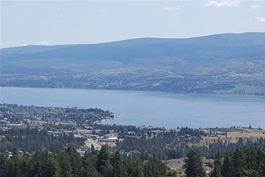 Residential property for sale at Lot 7 Gates Rd West Kelowna British Columbia - MLS: 10185946