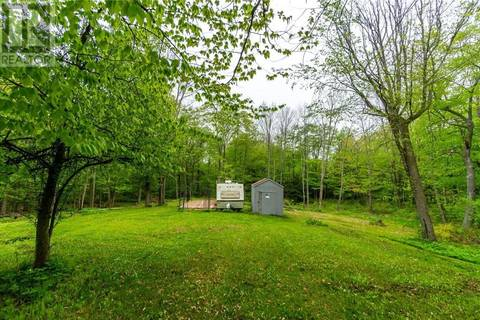Home for sale at  Herron Rd Unit Lot 7 Grafton Ontario - MLS: 196944