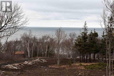 Home for sale at  Lighthouse Rd Unit Lot 7 Bayview Nova Scotia - MLS: 201908523