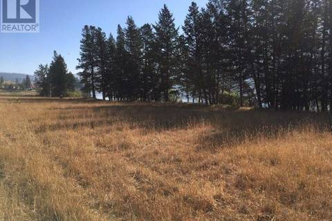 Home for sale at  Loon Lake Rd Unit Lot 7 Loon Lake British Columbia - MLS: 151954