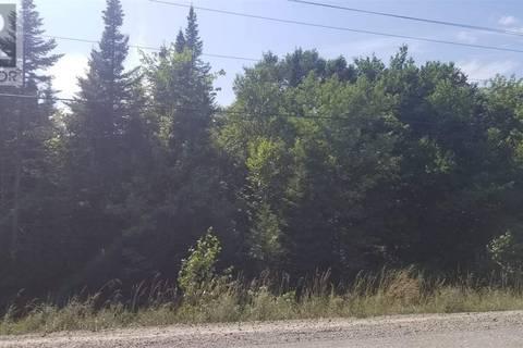 Residential property for sale at  Moose River Rd Unit Lot 7 Lindsay Lake Nova Scotia - MLS: 201921615