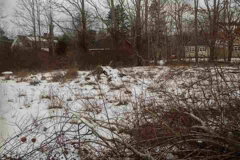 Residential property for sale at  Mowatt St Unit Lot 7 Shelburne Nova Scotia - MLS: 201823954