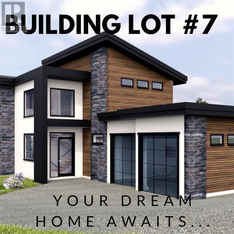 Home for sale at  Navigators Ri Unit Lot 7 Victoria British Columbia - MLS: 417633