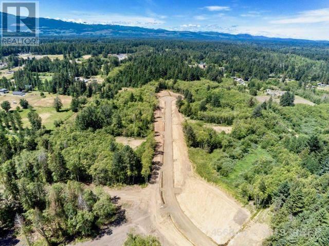 Buliding: Oyster River Way, Black Creek, BC