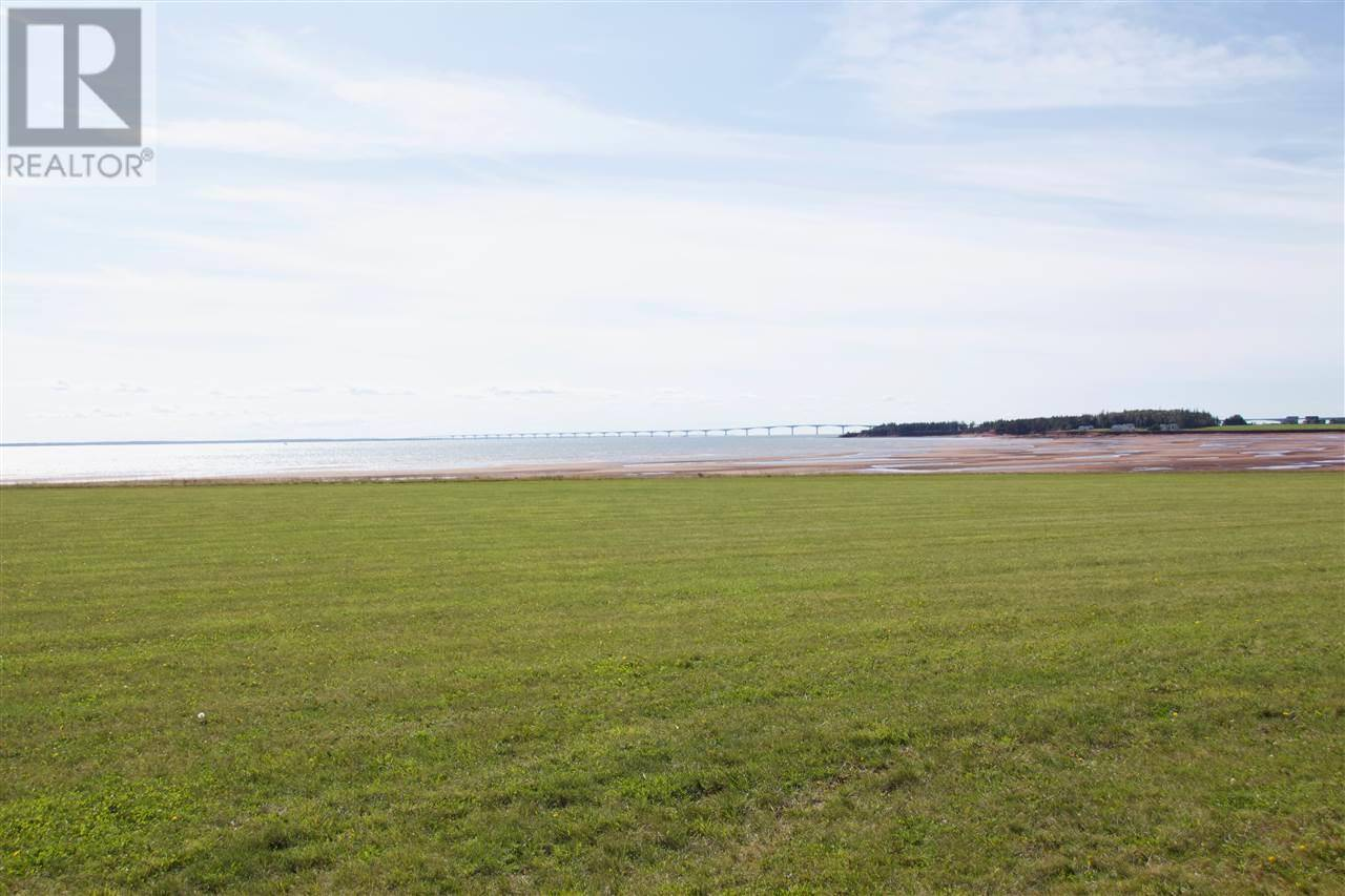 Home for sale at  Patrick Dr Unit Lot 7 Augustine Cove Prince Edward Island - MLS: 201911610