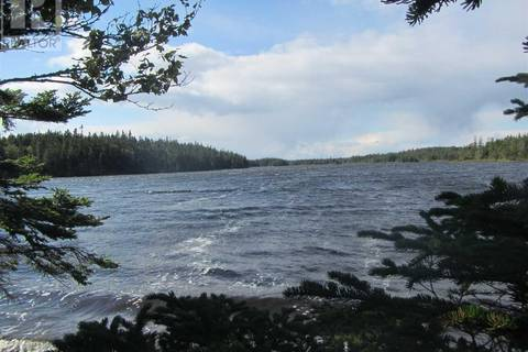 Residential property for sale at  Pig Point Rd Unit Lot 7 Framboise Nova Scotia - MLS: 201913777
