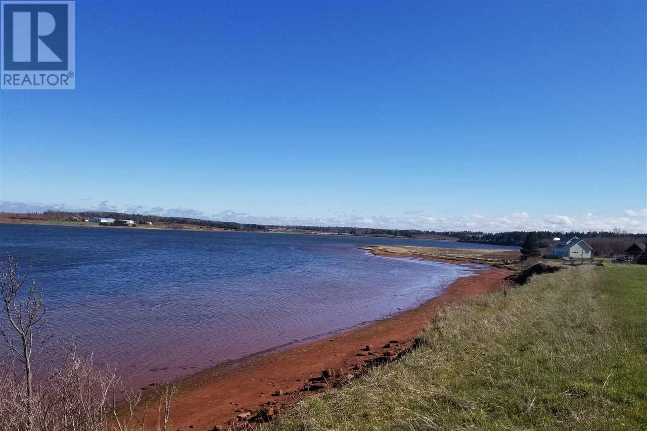 Home for sale at 7 River Reach Rd Unit LOT Rustico Prince Edward Island - MLS: 201923771