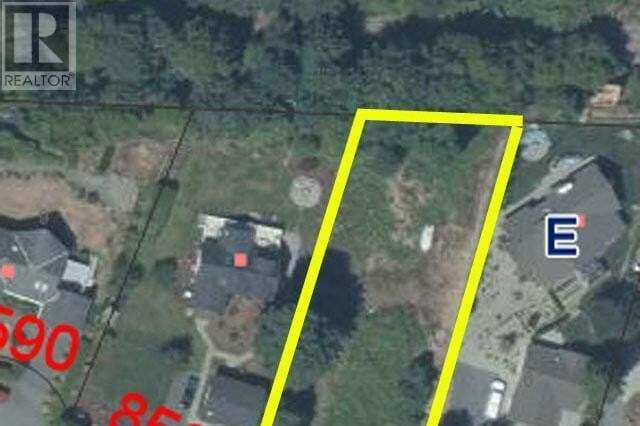 Residential property for sale at 7 Rumming Rd Unit LOT Lantzville British Columbia - MLS: 470515