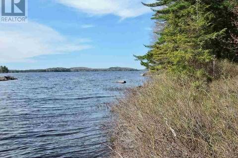 Residential property for sale at  Trout Dr Unit Lot 7 Greenfield Nova Scotia - MLS: 201907171
