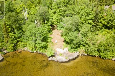 Home for sale at  Turtle Rock Ln Unit Lot 7 Sundridge Ontario - MLS: 202846