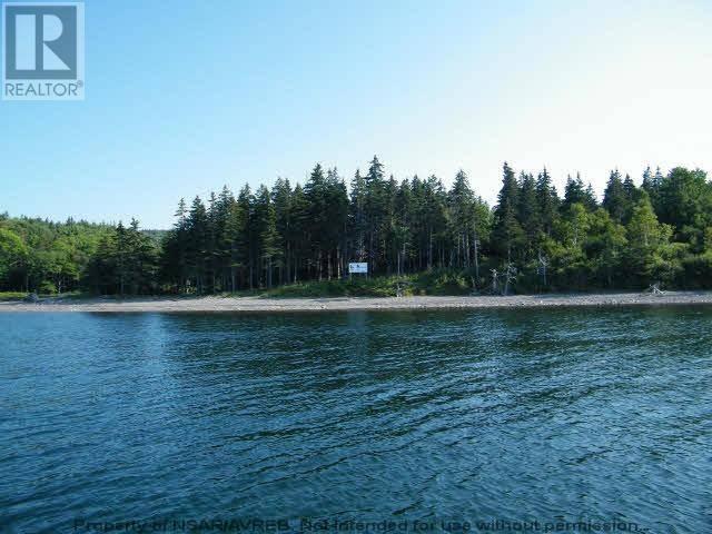 Home for sale at  Hwy Rd West Unit Lot 7 Roberta Nova Scotia - MLS: 4991820